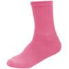 Woolpower 200 Calze Bambino rosa